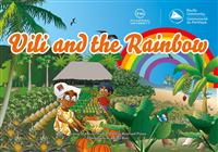 Vili and the rainbow